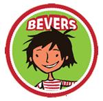 Bevers - speltak voor 5-7 jaar