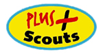 Speltakteken Plus Scouts