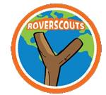 Roverscouts voor 18-21 jaar